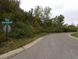 1491 Vera Drive - Photo 2