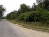 1491 Vera Drive - Photo 3