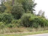 1491 Vera Drive - Photo 5