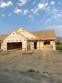 6592 Sheldon Crossing - Photo 1