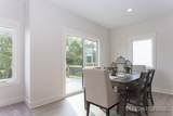 6592 Sheldon Crossing - Photo 10
