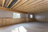 6592 Sheldon Crossing - Photo 30