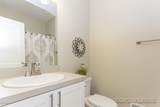 6592 Sheldon Crossing - Photo 5