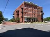 801 Monroe Avenue - Photo 1