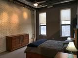 801 Monroe Avenue - Photo 48