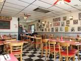 1125 Hackley Avenue - Photo 1