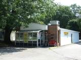 1125 Hackley Avenue - Photo 2