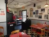 1125 Hackley Avenue - Photo 6