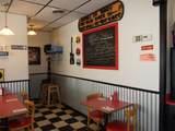 1125 Hackley Avenue - Photo 9