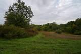 54542 Penn Road - Photo 10