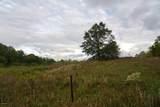 54542 Penn Road - Photo 15