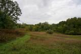 54542 Penn Road - Photo 9