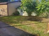 3639 Apple Avenue - Photo 7