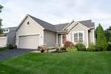 8233 Woodstone Drive - Photo 1
