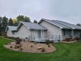 102 Gatehouse Drive - Photo 1