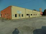 130 Napier Avenue - Photo 13