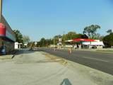 130 Napier Avenue - Photo 2