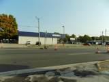 130 Napier Avenue - Photo 3