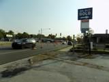 130 Napier Avenue - Photo 4