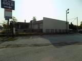 130 Napier Avenue - Photo 5