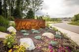 8155 Slate Stone Circle - Photo 38