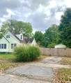 402 Hill Street - Photo 3