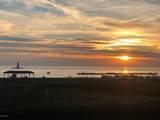 215 Lakeshore Drive - Photo 24