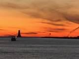 215 Lakeshore Drive - Photo 25