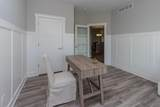 5562 Preserve Court - Photo 10