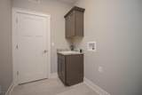 5562 Preserve Court - Photo 13