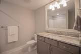 5562 Preserve Court - Photo 14