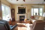 6330 Meadow Wood Lane - Photo 4