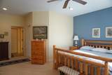 6330 Meadow Wood Lane - Photo 8