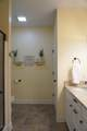 6330 Meadow Wood Lane - Photo 9