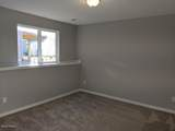 13644 Legends View Court - Photo 14