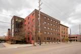 350 Michigan Avenue - Photo 3