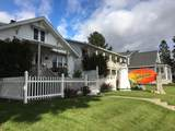 710 Ludington Avenue - Photo 2