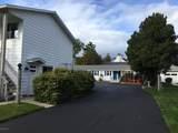 710 Ludington Avenue - Photo 3