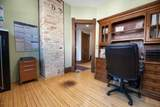 321 Washington Avenue - Photo 26