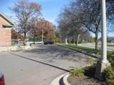 101 Crosstown Parkway - Photo 2
