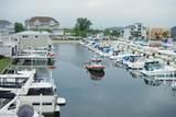 34 Harbor Isle Drive - Photo 12