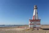34 Harbor Isle Drive - Photo 17