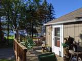 3738 Lakeshore Drive - Photo 37