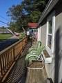 3738 Lakeshore Drive - Photo 39