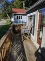 3738 Lakeshore Drive - Photo 40