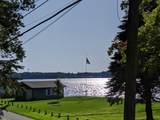 3738 Lakeshore Drive - Photo 43