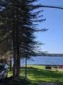 3738 Lakeshore Drive - Photo 45