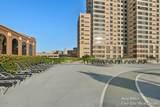 49 Campau Circle - Photo 46