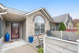 885 Bridge Walk Court - Photo 4
