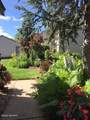 4382 Indian Spring Drive - Photo 4